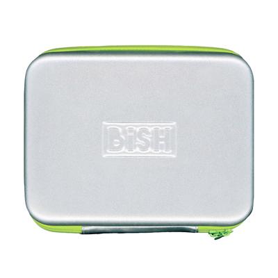 KiND PEOPLE / リズム【初回生産限定盤】(CD+Blu-ray+PHOTOBOOK・ショック吸収型BOX仕様)