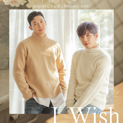 I Wish(CD+DVD)