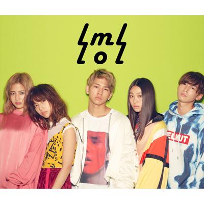lml(CDのみ)