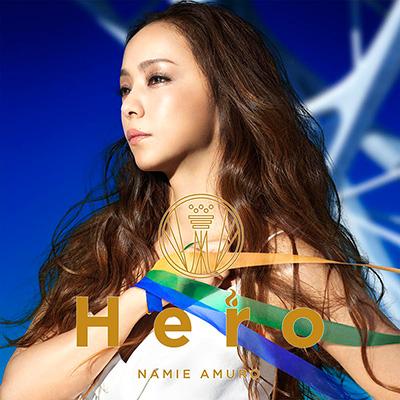 Hero(CD)