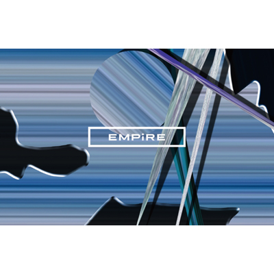 EMPiRE originals【カセット(スマプラ対応)】