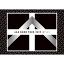 AAA DOME TOUR 2019 +PLUS(Blu-ray2枚組)
