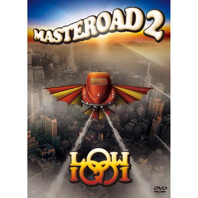 MASTEROAD 2(DVD)