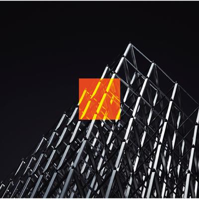 PYRAMID4(CD)