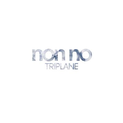 non no【通常盤】(CDのみ)