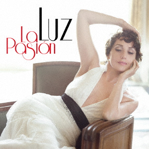 La Pasion(CD)
