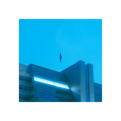 PASSION BLUE(CD+DVD)