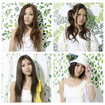 手紙 feat.k / One Summer Time