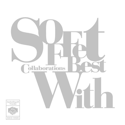 SOFFet Collaborations Best