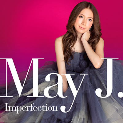 Imperfection(CDのみ)