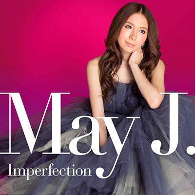 Imperfection(CDのみ)