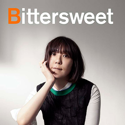 Bittersweet(CD+DVD)