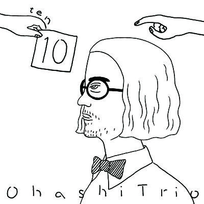 10(CD+DVD)