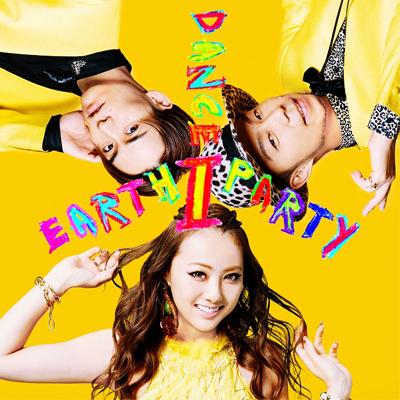 I (CD+スマプラ)