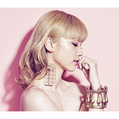 君のとなり(CD)