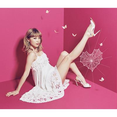 アマハル(CD+DVD)