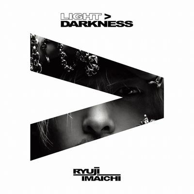 LIGHT>DARKNESS(CD+スマプラ)