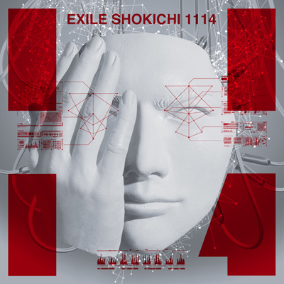 1114(CD+Blu-ray)