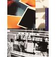 Year Book 1985-1989 (5枚組CD)