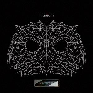 musium(CD)