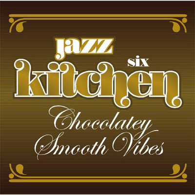 JAZZ KITCHEN 6