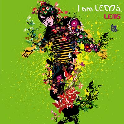 I am LEMS.