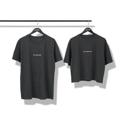 Tシャツ(GRAY/M)