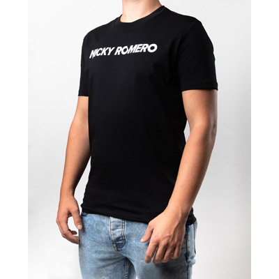 N.R. Shirt 2019(L)