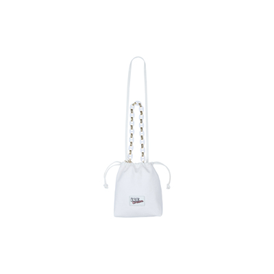 [Ice Cream] BLACKPINK BUCKET BAG