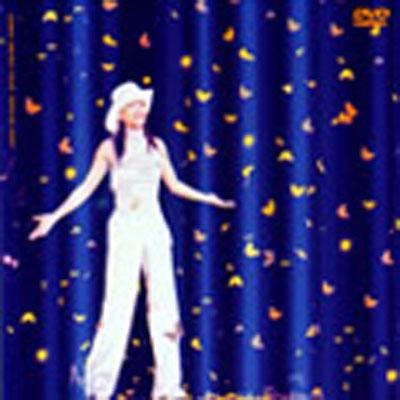"""NAMIE AMURO TOUR""""GENIUS 2000"""""""