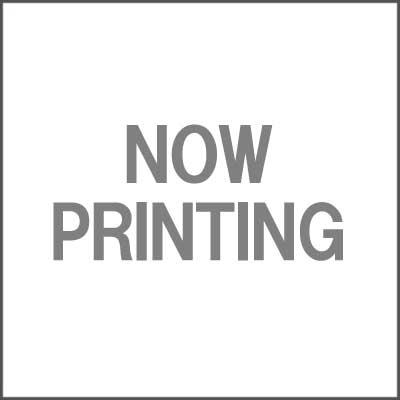Alive / Iron Hornet(CD+DVD+丸缶特殊パッケージ)【Dive At It・mu-moショップ限定盤】