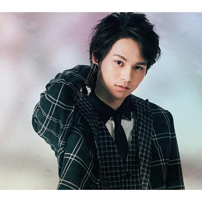 <mu-moショップ・イベント会場限定商品>My Song My Days【中山ジャケver.】(CD)