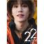 22(ミニAL+DVD(スマプラ対応))mu-moショップ・イベント会場限定商品