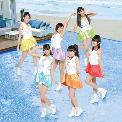 徒太陽【CD+DVD】