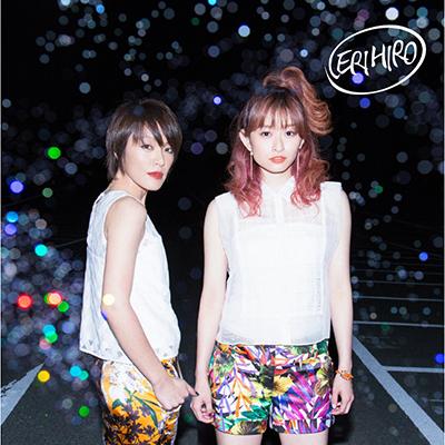 Stars【CDシングル】