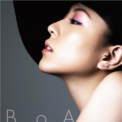 永遠/UNIVERSE feat.Crystal Key& VERBAL(m-flo) /Believe in LOVE feat.BoA