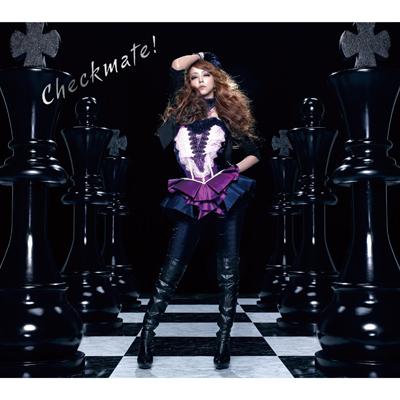 Checkmate!(CD)