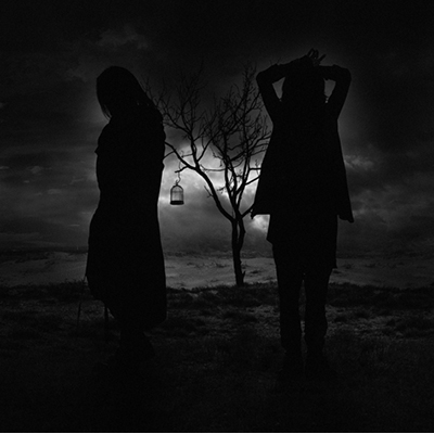 黒と影【CDのみ】
