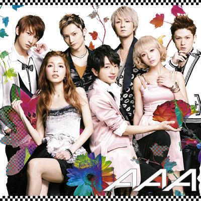 Still Love You【ジャケットC ver.】