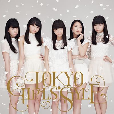 1st BEST ALBUM 「キラリ☆」(CD)Type-D