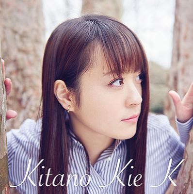 K(CD)