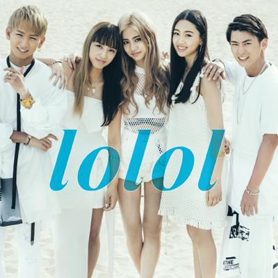 lolol(CDのみ)