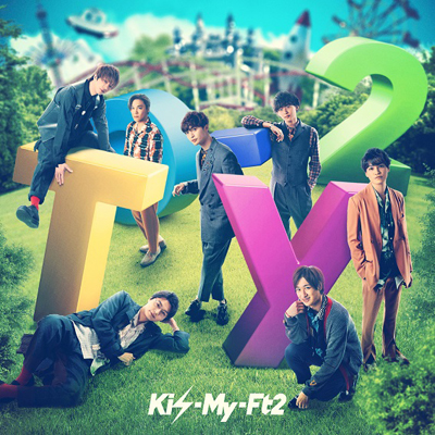 To-y2【通常盤・初回生産盤】(2枚組CD)
