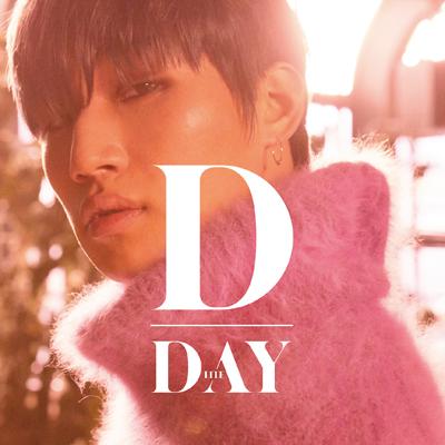 D-Day(CD+スマプラ)