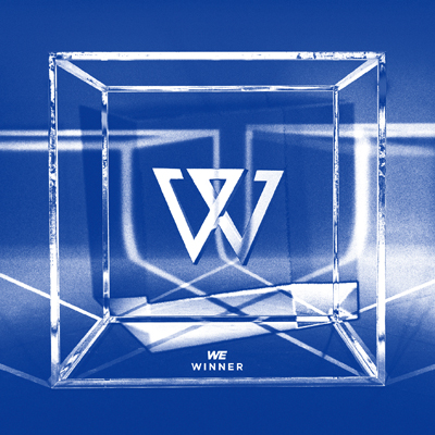 WE(CD+スマプラ)