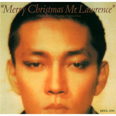 戦場のメリークリスマス - 30th Anniversary Edition -(2枚組CD)