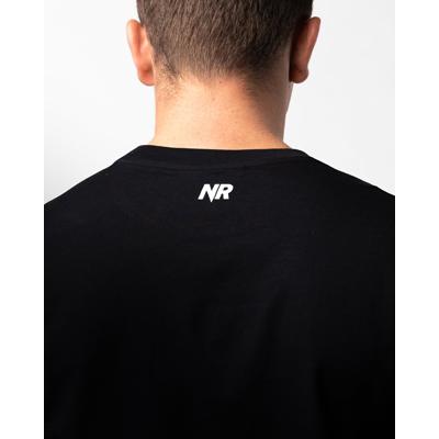 N.R. Shirt 2019