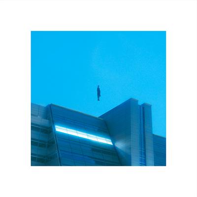 PASSION BLUE(CD+Blu-ray)