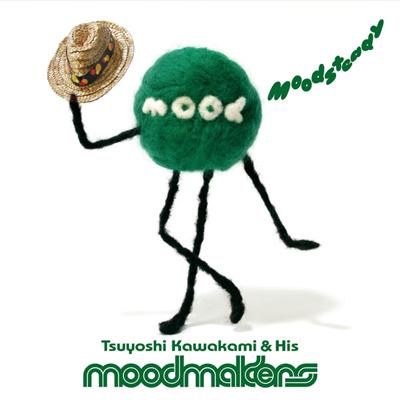 moodsteady