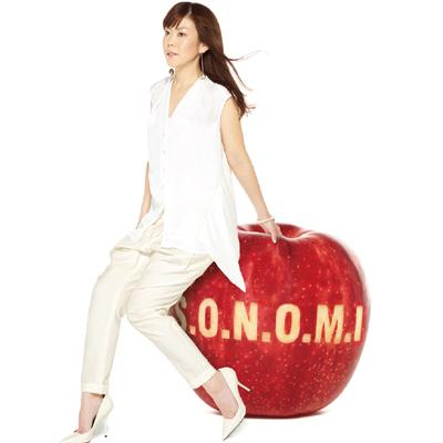 S.O.N.O.M.I(2枚組CD+DVD)